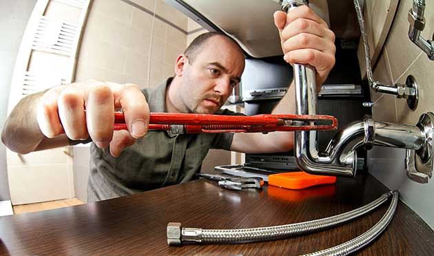 Emergency Plumbing Services in San Jose, CA