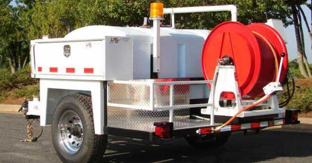 Hydrojetting Services in San Jose, CA