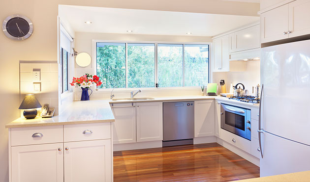 Kitchen Plumbing Services in San Jose, CA
