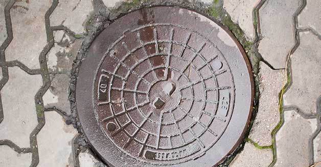 Trenchless Sewer Line Replacement Services in San Jose, CA