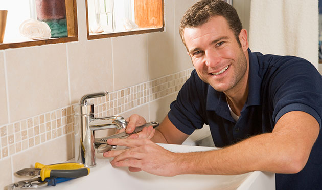 Why Choose Plumbing Services in San Jose, CA